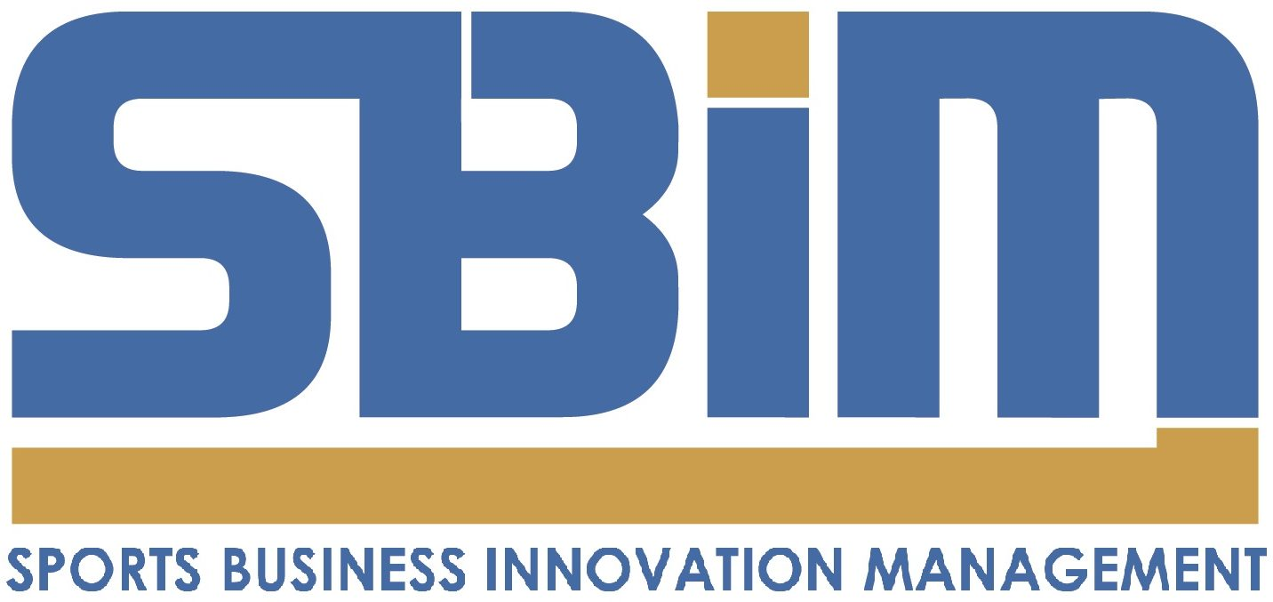 Sports Business Innovation Management